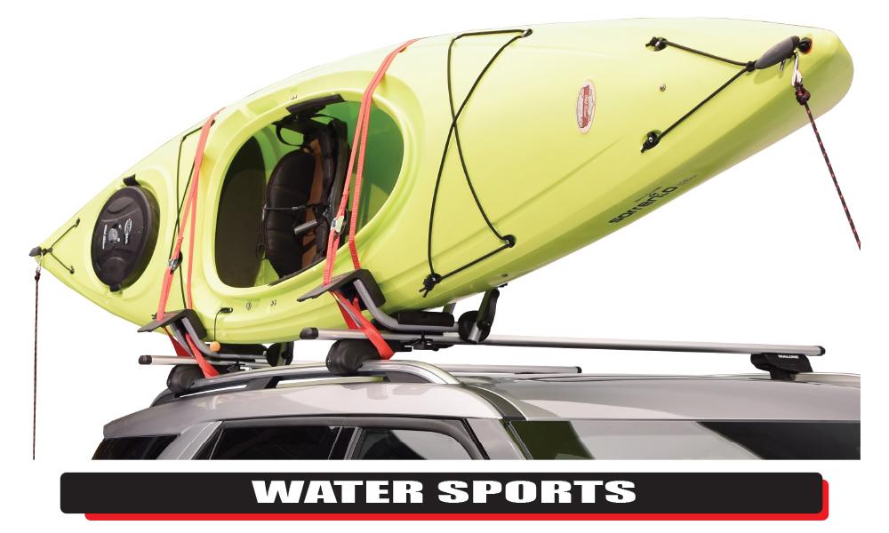 Car Racks And Truck Racks Bike Racks Kayak Carriers Kayak Trailers Malone Auto Racks