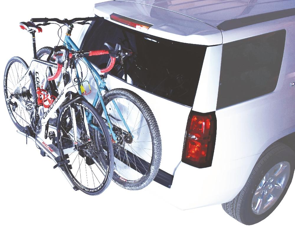 sportsrack mount racks rack price bike advantage hitch best glideaway sports