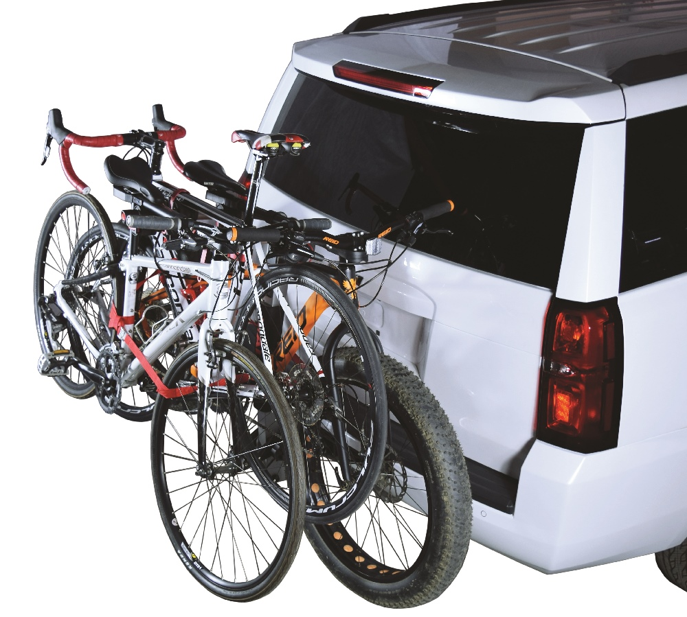 Image result for bike carrier