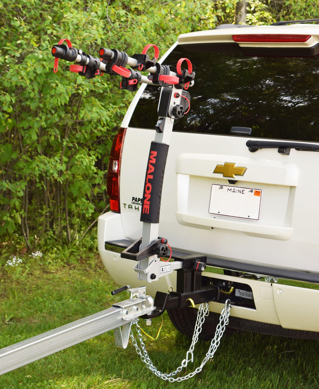 SITAILE Trailer Splitter 4 Pin Y Split Wiring Harness
