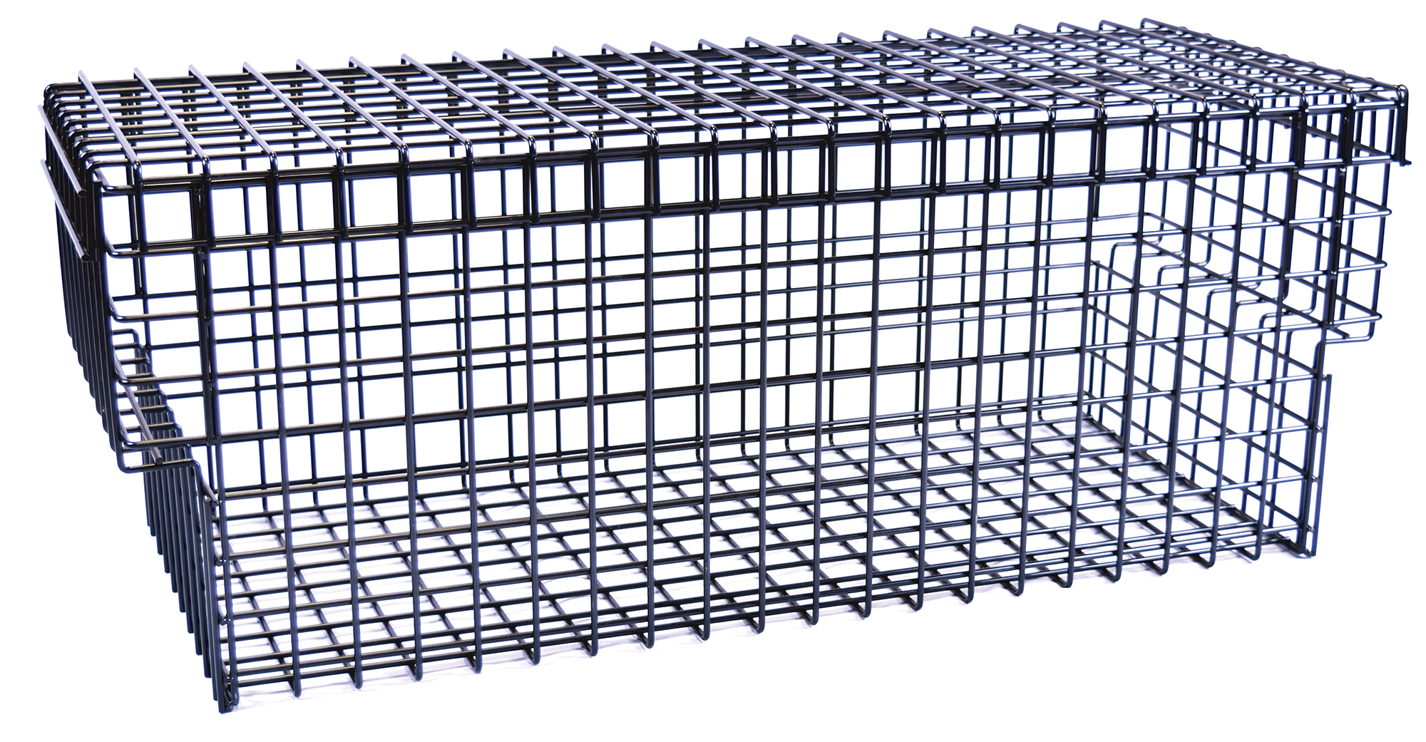 MegaSport Wire Basket With Mounting Hardware. Ask A Question About This  Product
