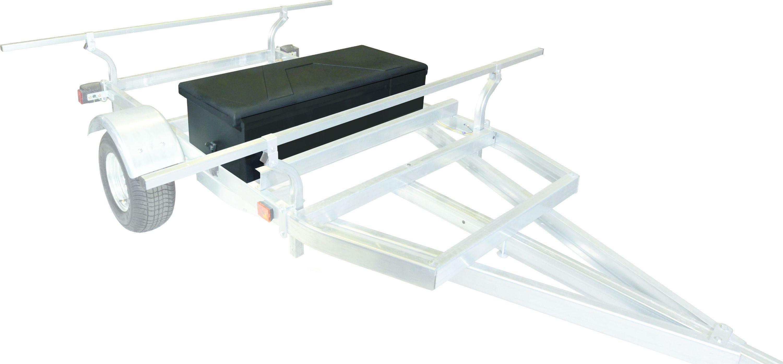Replacement Drawer Slides >> MegaSport Storage Drawer w/ Rollers, Wheels & Hrdwr